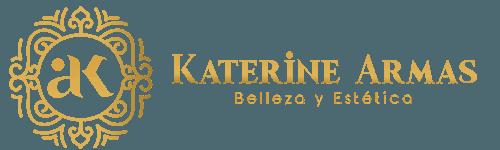 Katerine Armas Belleza y Estética